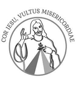 congreso misericordia