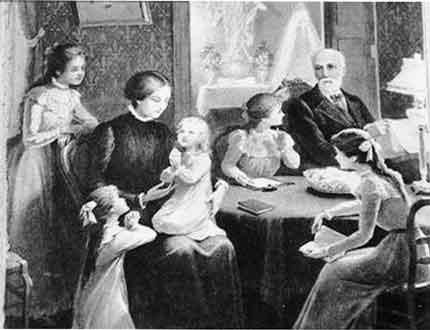 familia-santa-teresita