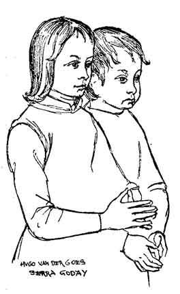 niños2-(2)