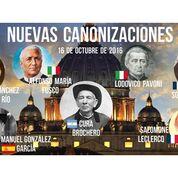 canonizacines_corregido